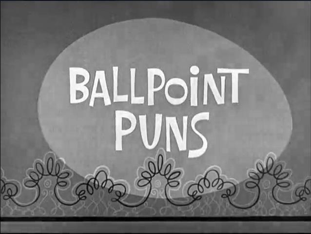 File:Ballpoint Puns.png