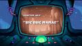 Big Bug Mamas.png