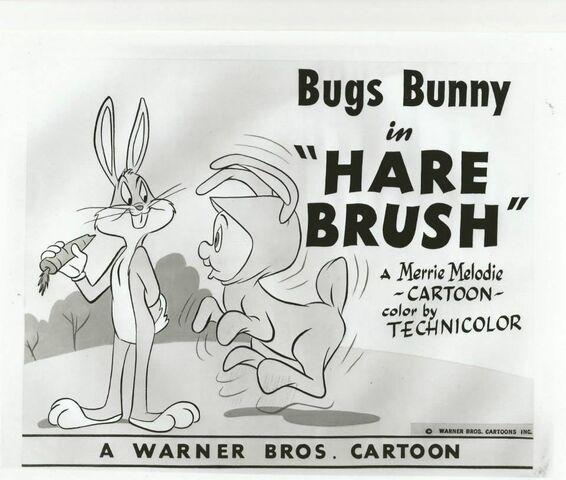 File:Hare Brush Lobby Card.jpg