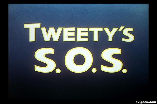 File:Tweetys SOS 1951-1-.jpg