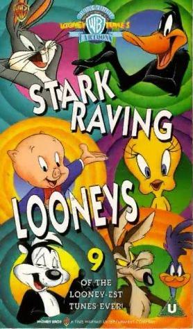 File:Stark Raving Looneys cover 1998.jpg
