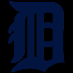 1024px-Detroit tigers textlogo