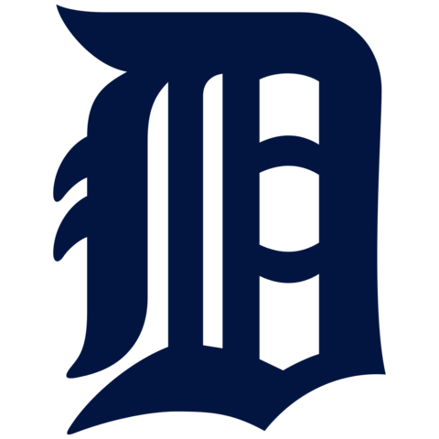 File:1024px-Detroit tigers textlogo.png