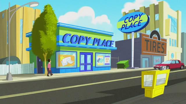 File:Copyplaceseason2.png