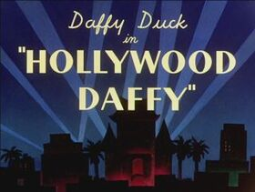 07-hollywooddaffy