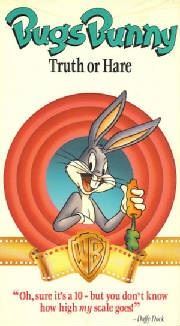 File:BUGS BUNNY TRUTH OR HARE.jpg