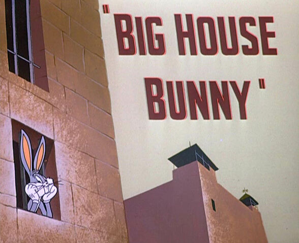File:Big House Bunny Title.jpg