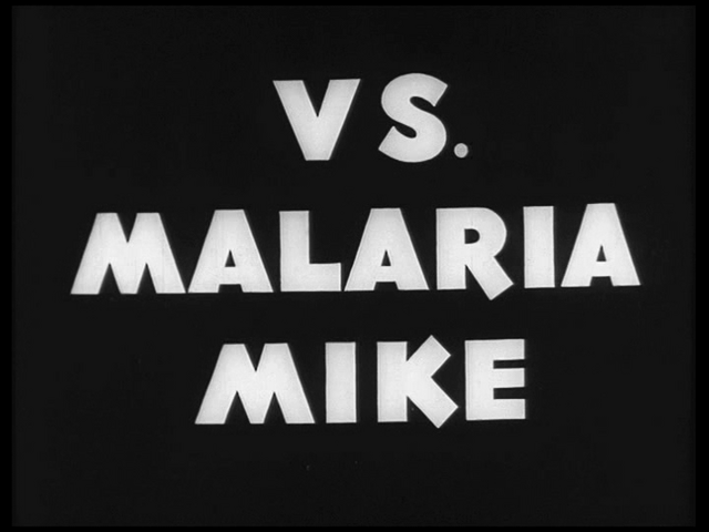 File:Private Snafu vs Malaria Mike.png