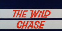 The Wild Chase