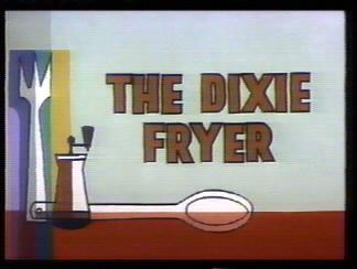 File:Dixiefry.jpg
