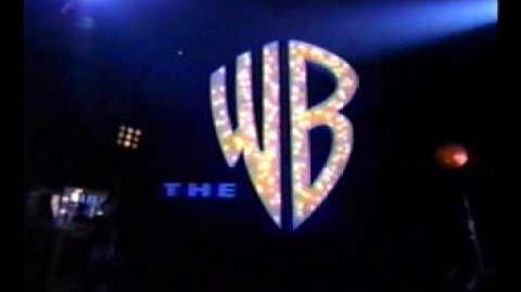 WB Promo Spring 2001