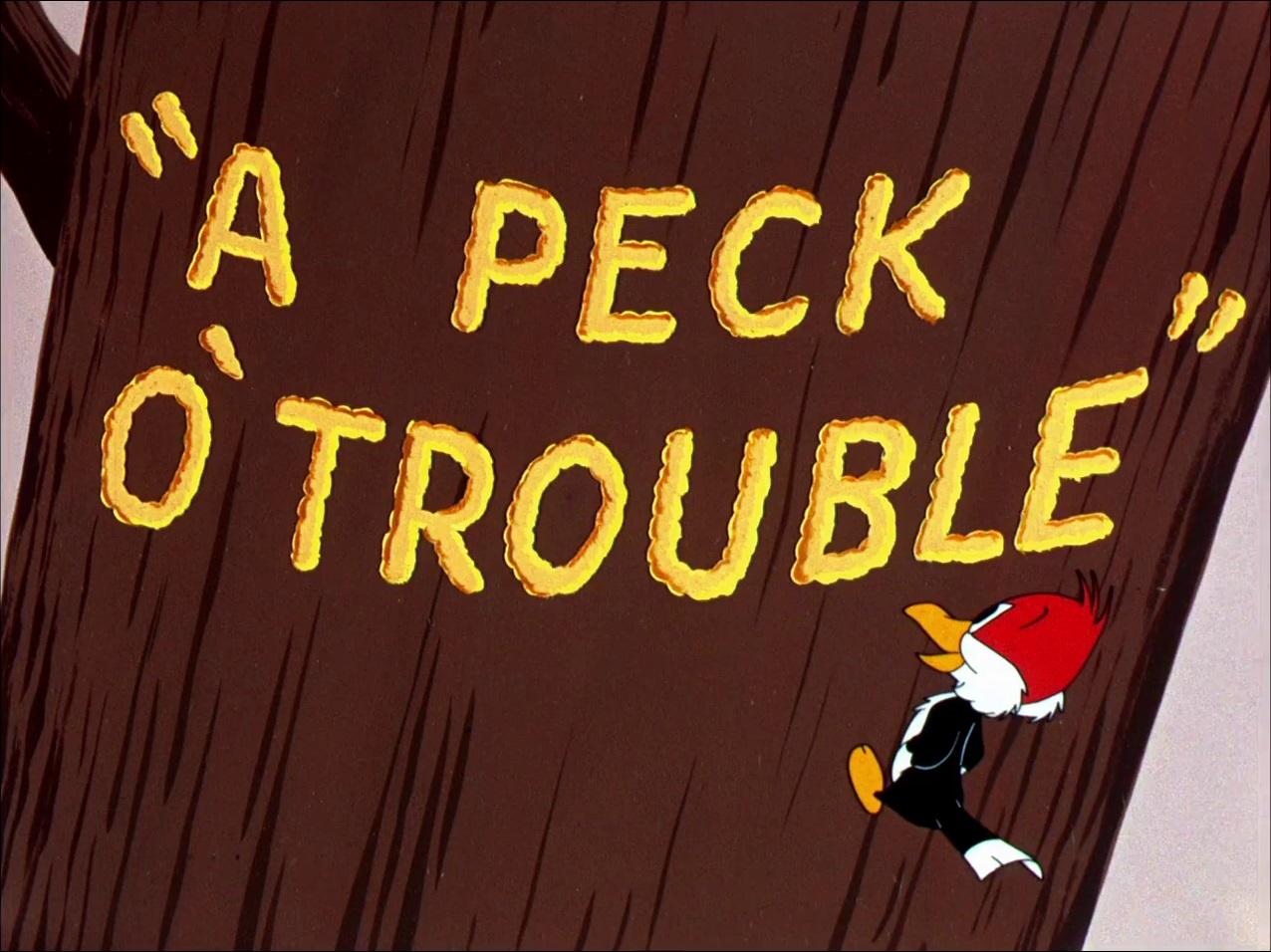 File:A Peck O' Trouble.jpg