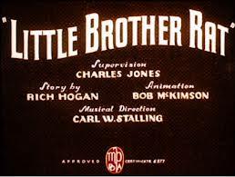 File:Little Brother Rat.jpg