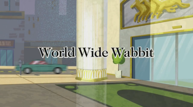 File:World Wide Wabbit.png