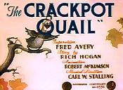 File:Crackpot quail.jpg