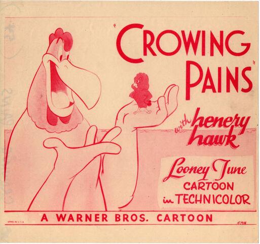 File:Crowing-pains-snipe.jpg