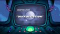 Duck Deception.png