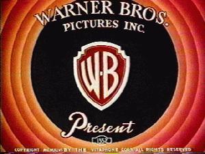 File:Warner-bros-cartoons-1945-merrie-melodies.jpg
