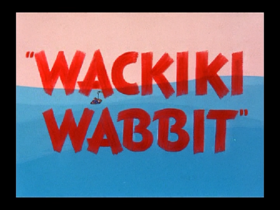 Wackiki