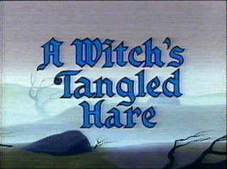 File:Witchtng.jpg