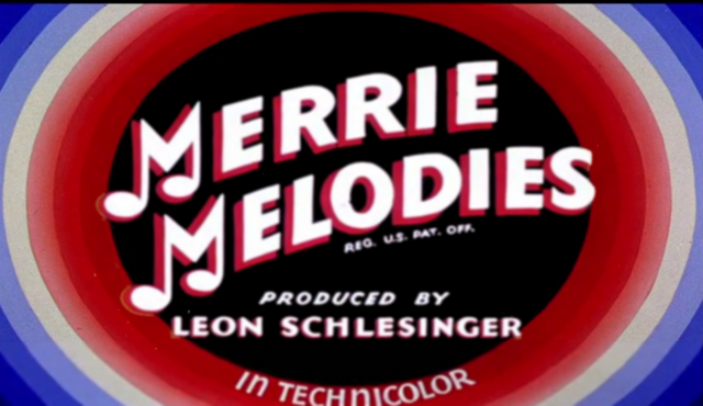 File:Merrie Melodies.png