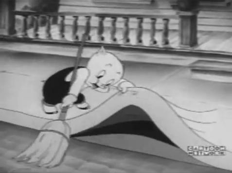 File:Porky's Hotel Screenshot 2.png