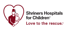 File:Shriner's Hospital For Children Logo.png