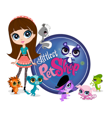 File:LPS.png