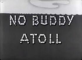 Lt no buddy atoll