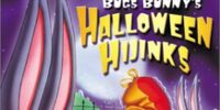 Bugs Bunny's Halloween Hijinks