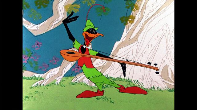 File:Robin-hood-daffy.jpg