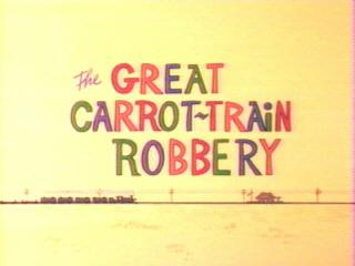 File:Greatcarrottrain.jpg