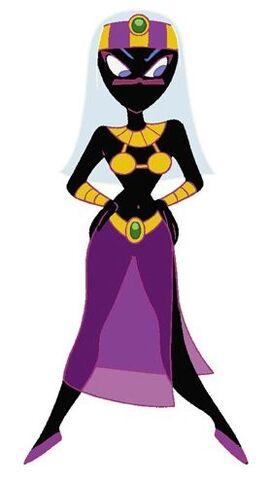File:Queen Tyr'ahnee.jpg