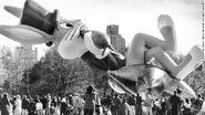 131123062437-16-macys-parade-balloons-restricted-horizontal-gallery
