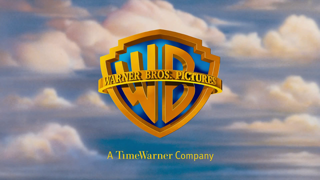 File:Variant in IMAX.png
