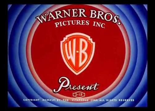File:1946-1947 .5-0.jpg