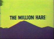 Millionh