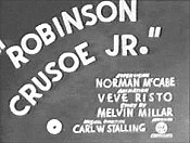 File:Robinson crusoe.jpg