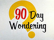 90-Day