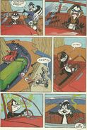 Le Hitchhiker Pg 8