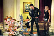 Looney-tunes-back-in-action-12