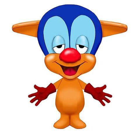 File:Looney Tunes Gremlin.jpg