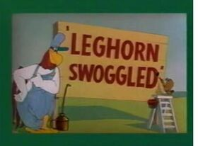 600full-leghorn-swoggled-photo