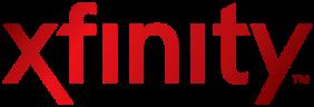 File:Xfinity Logo.png
