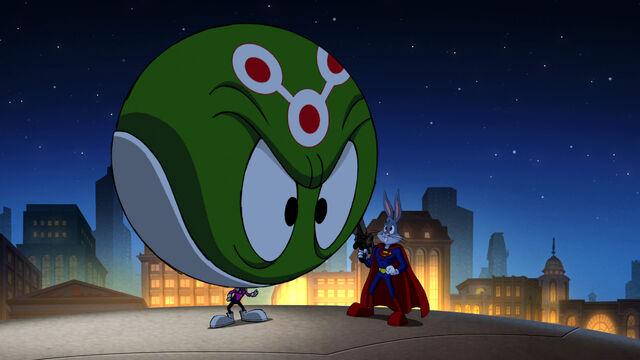File:The-Looney-Tunes-Show-Superrabbit-04.jpg
