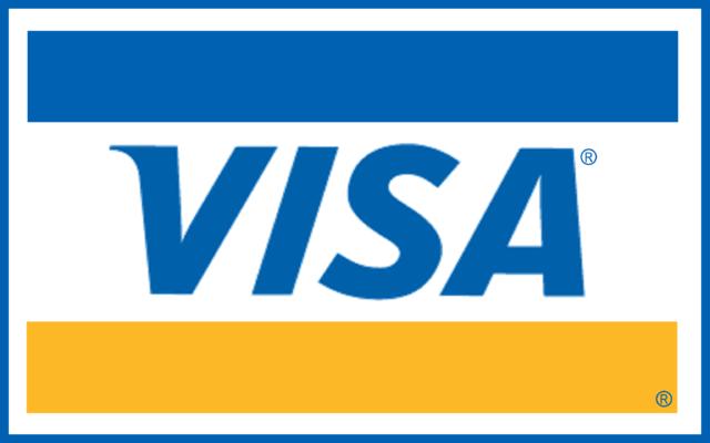 File:Visa.png
