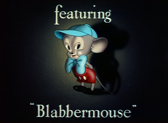 File:Blabbermouse Character Title Card.png