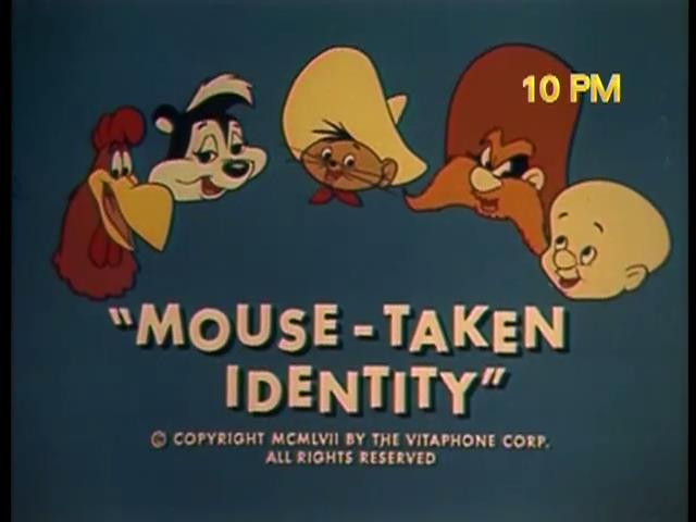 File:Mouse Taken Identity TV Titles.jpg