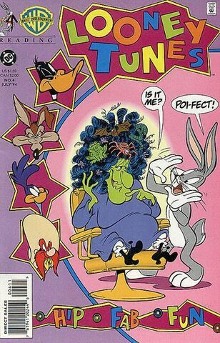 File:216743-18839-115846-1-looney-tunes super.jpg