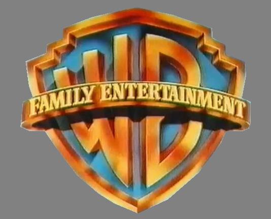 File:WARNER BROS. FAMILY ENTERTAINMENT 1994 SHIELD.png